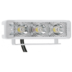 Powerleds spotlight